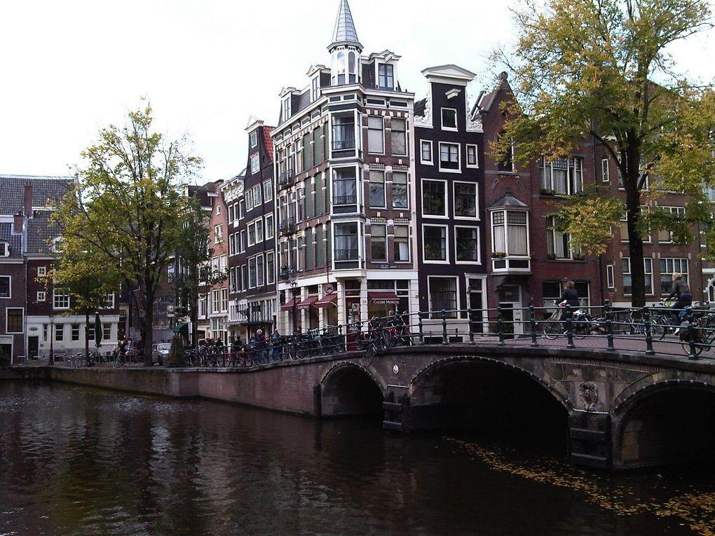 Album - 2010 Amsterdam