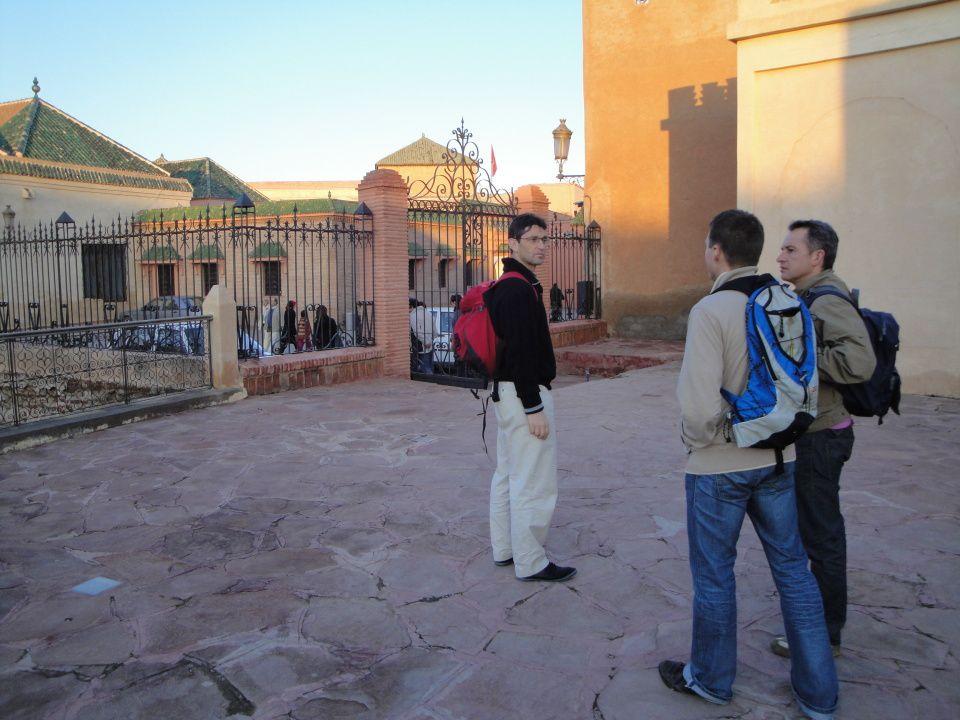 Album - 2010-Marrakech