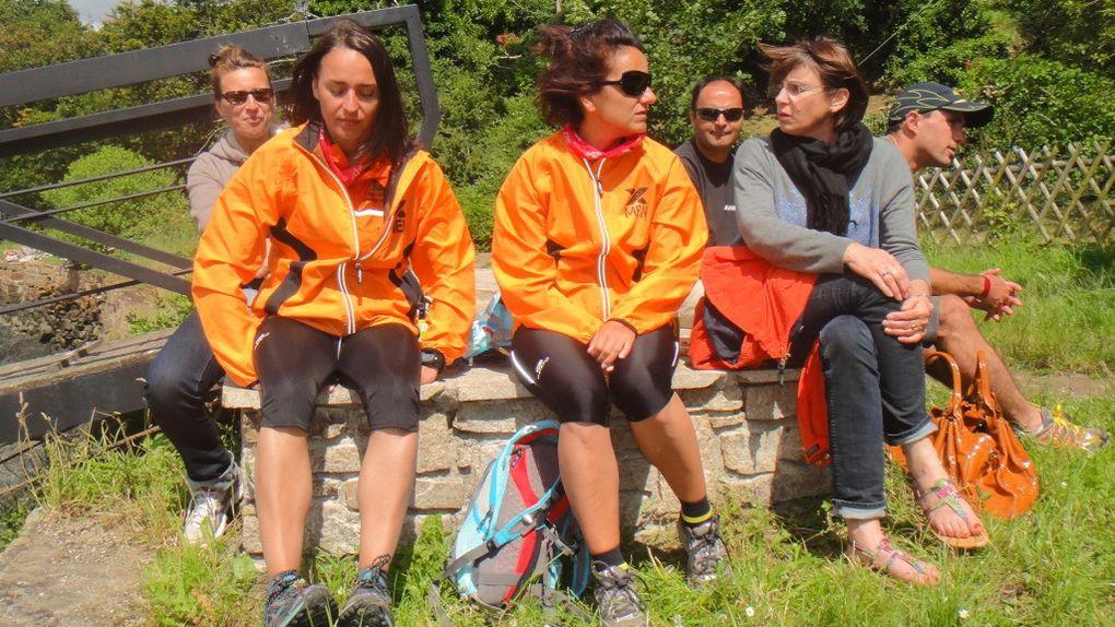 Album - 2012-06-Morbihan
