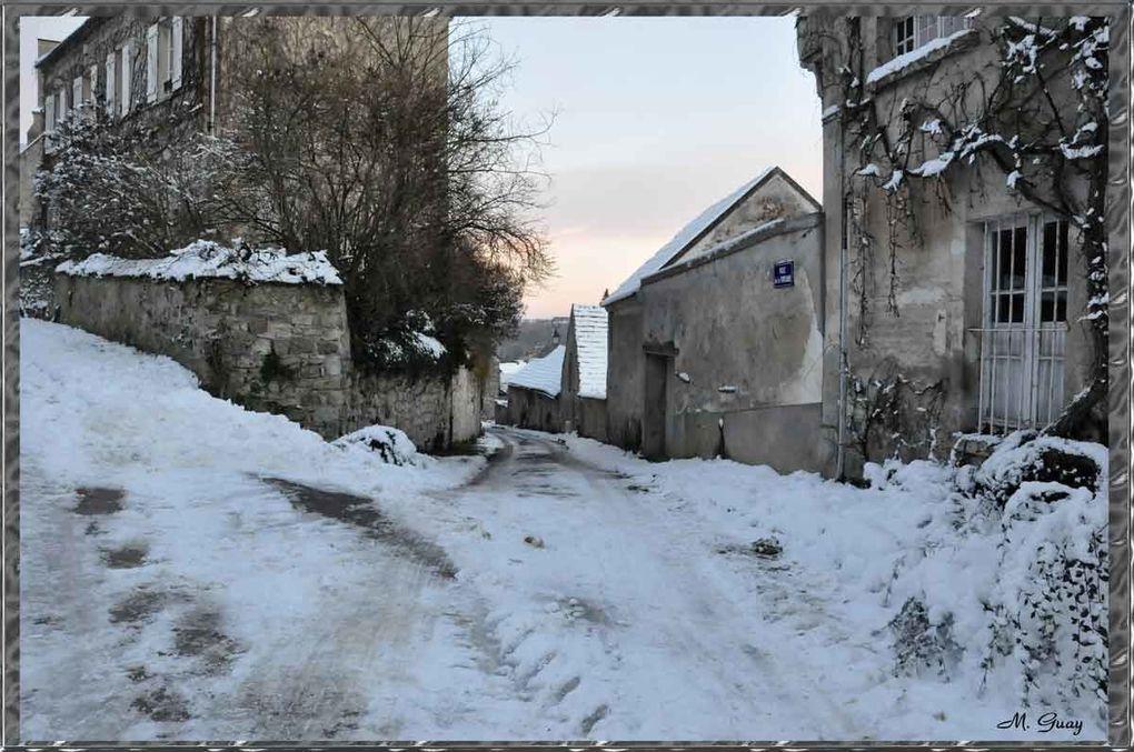 Panoramas, feu d'artifice, soirée astronomie, champs,classe à Brumetz (02)Quelques images de villages d'Aveyron
