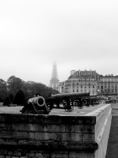 Album - Tour Eiffel