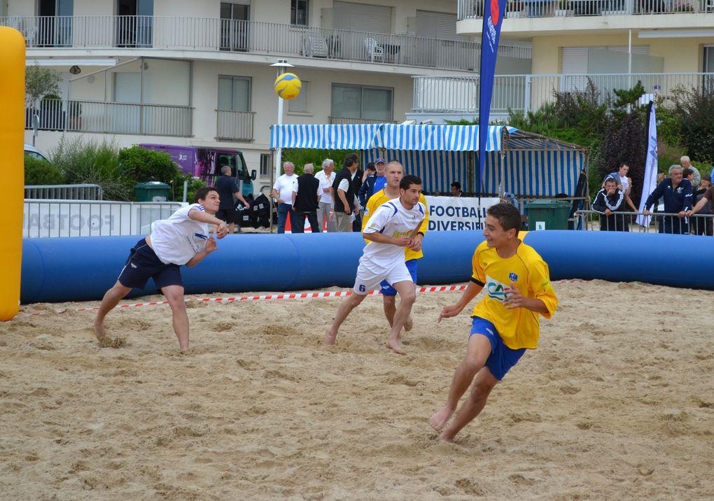 Album - Beach-Soccer-2012