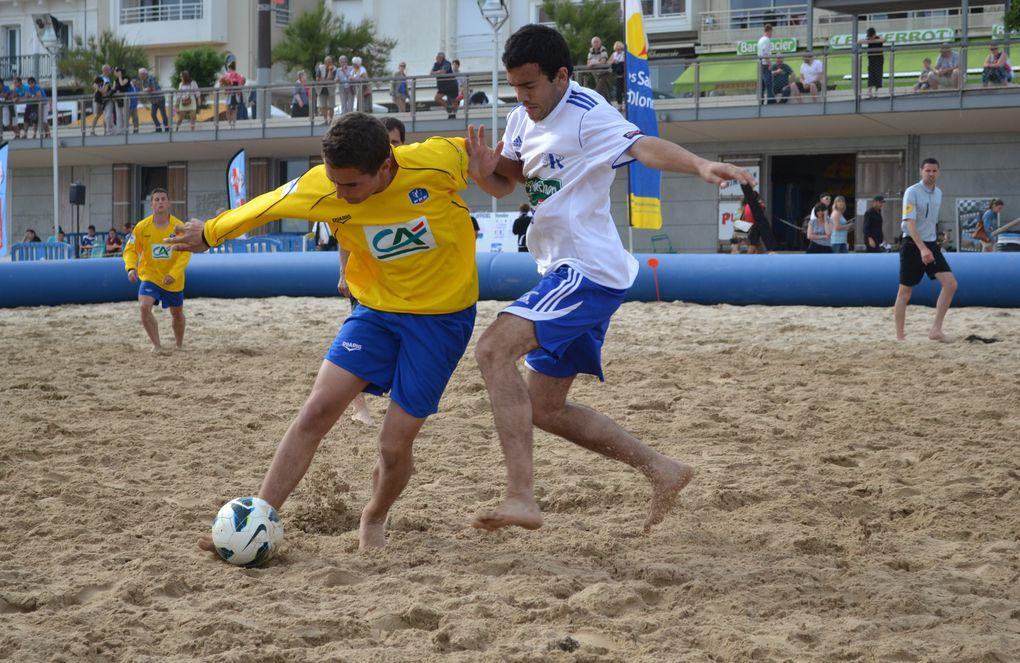 Album - Beach-Soccer-2013