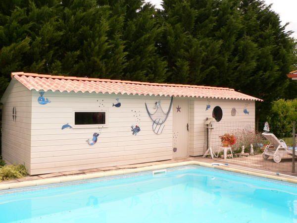 Notre maison à MACAU en Médoc près de Bordeaux