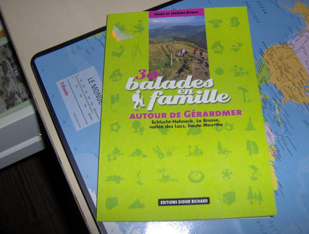 Album - ballades