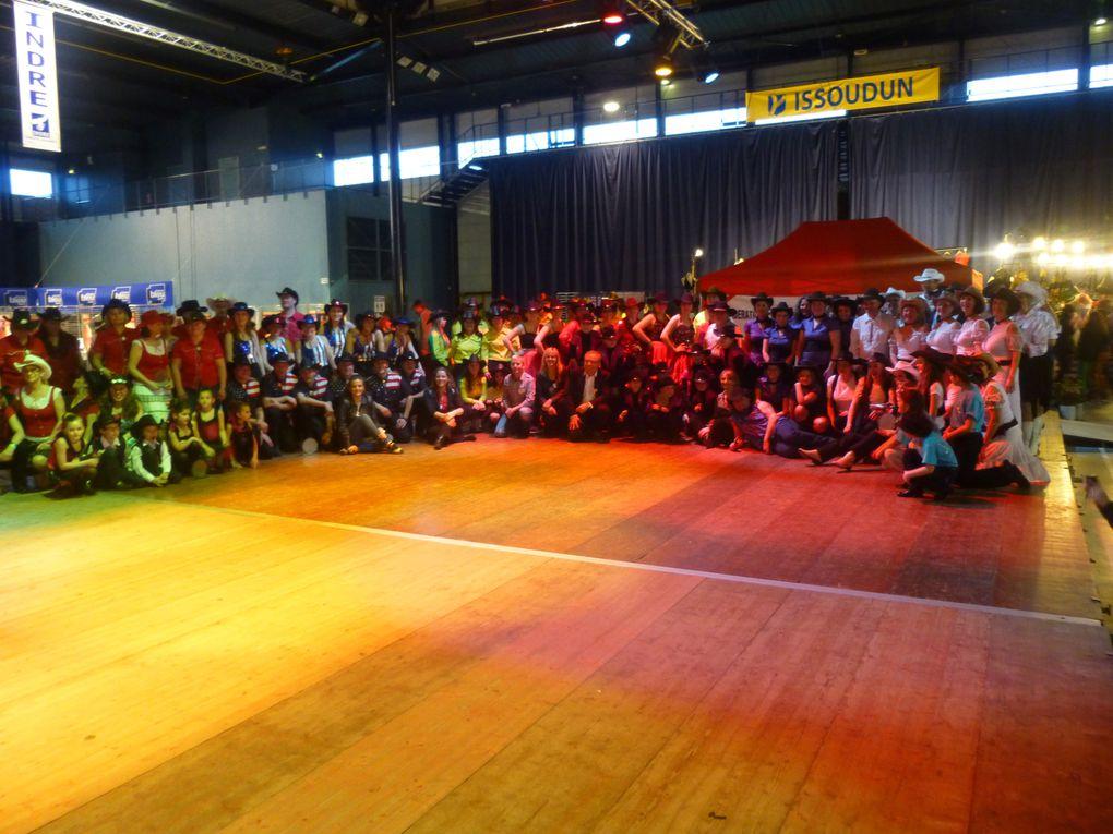 4èmes Rencontres Nationales de la FFCLD les 23 et 24 mars !