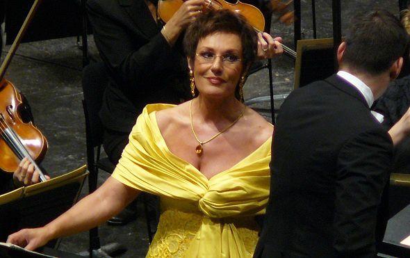 Album - Opera-2012