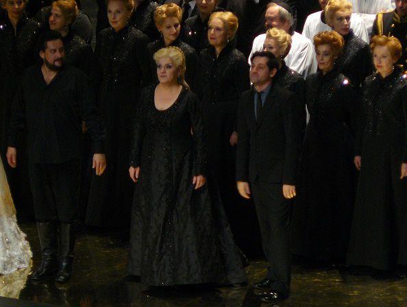 Album - Opera-2013-2014