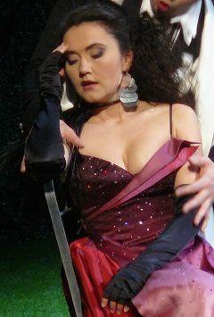 Album - Opera-2013