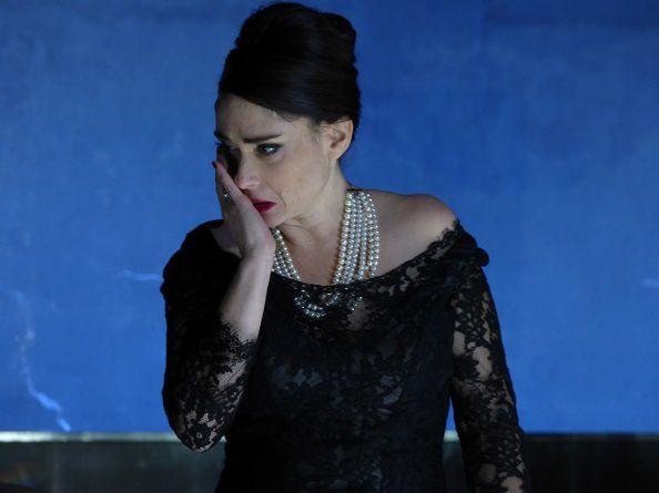Album - Opera-2014_2015