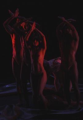 Album - Opera_2009_01
