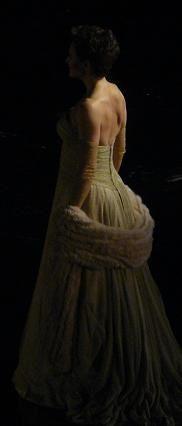 Album - Opera_2010_01
