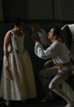 Album - Opera_2011_01