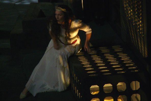 Album - Opera_2011_2012
