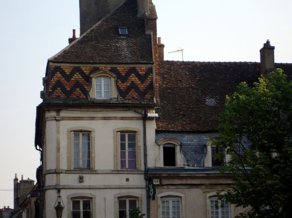 Album - Beaune