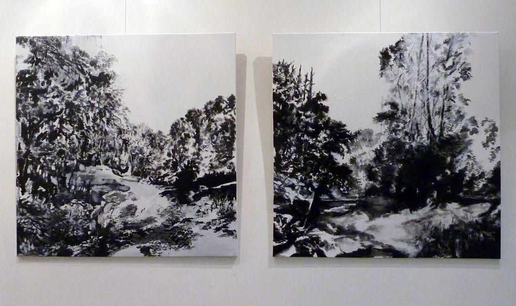 Album - Exposition-Conques-2011