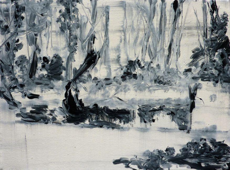 Album - Noir-et-blanc-2010
