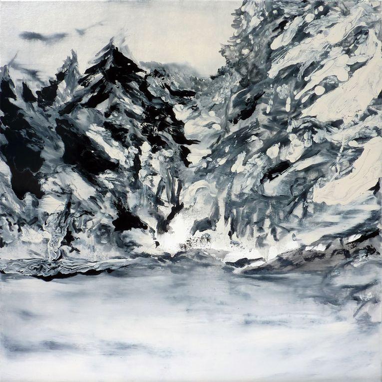 Album - Noir-et-blanc-2011