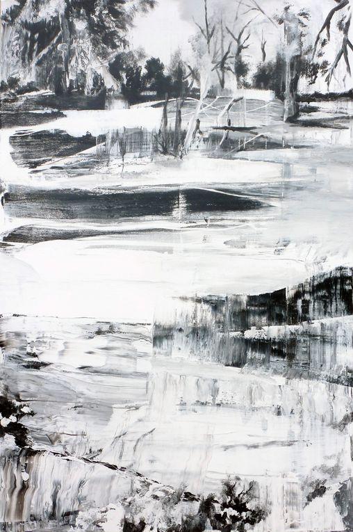 Album - Noir-et-blanc-2012