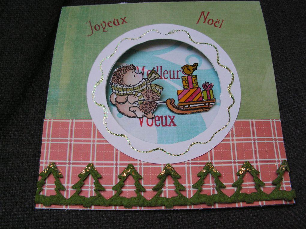 Album - carte---fen-tre
