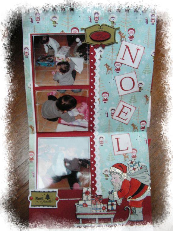 Album - mini-merry-christmas
