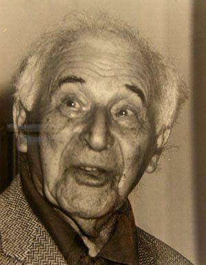 Album - Chagall Marc