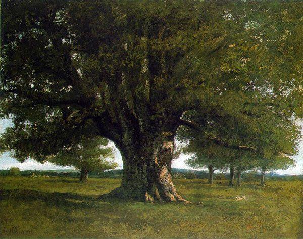 Album - Gustave Courbet