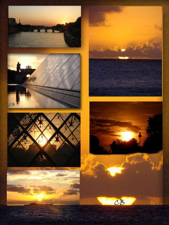 Album - Murs  images
