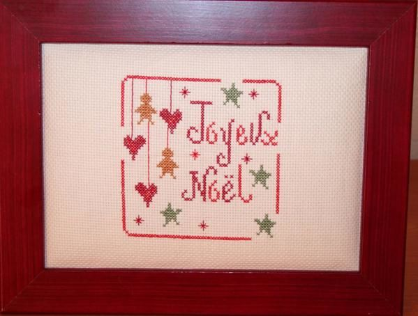 Album - Noël