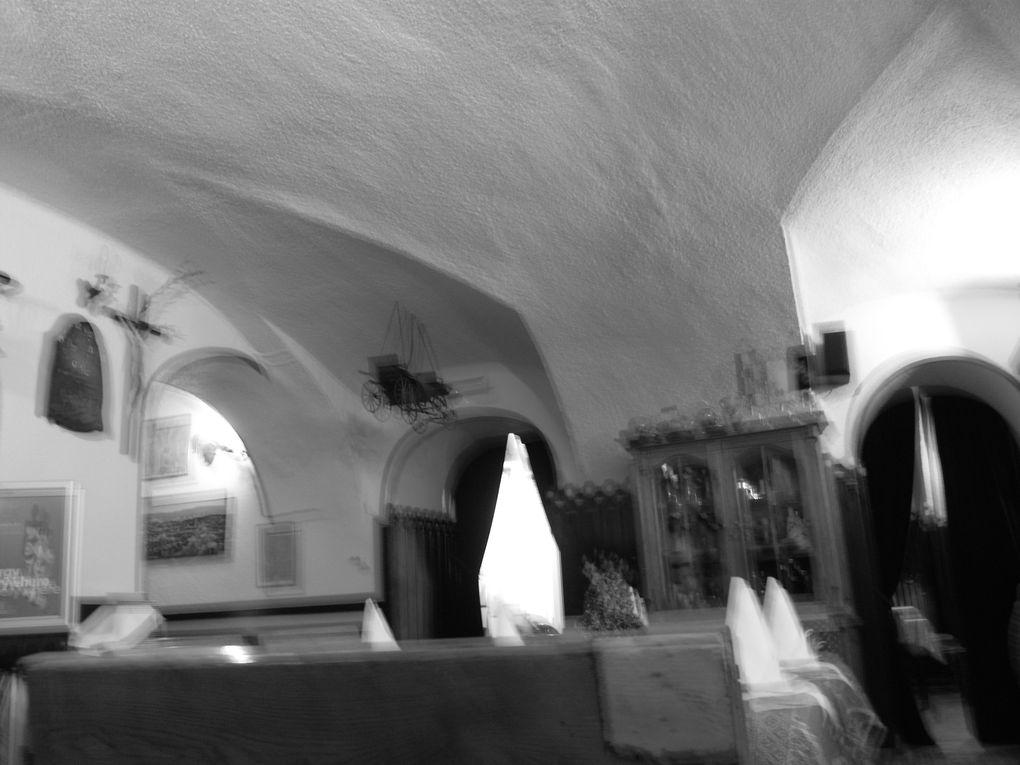 Photos prises durant ma première mission de repérage à Zagrab, délicieuse capitale de la Croatie.