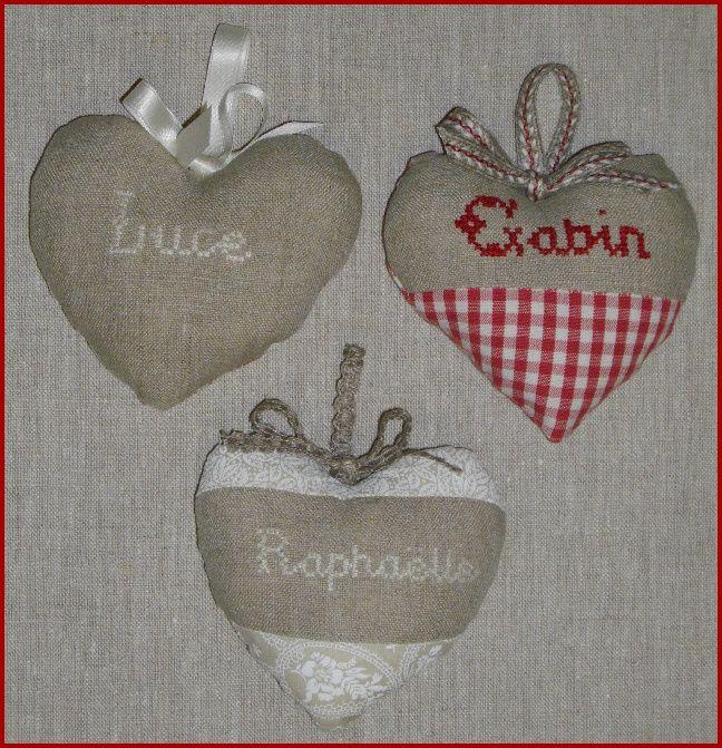 Album - Broderie-II