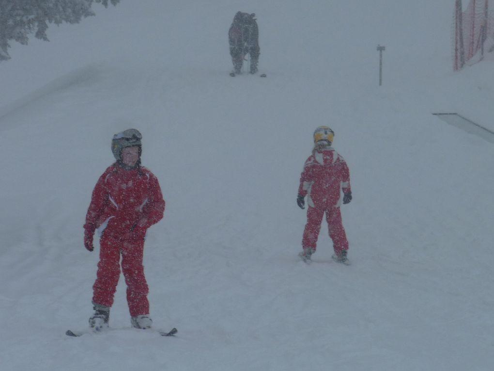 Album - ski