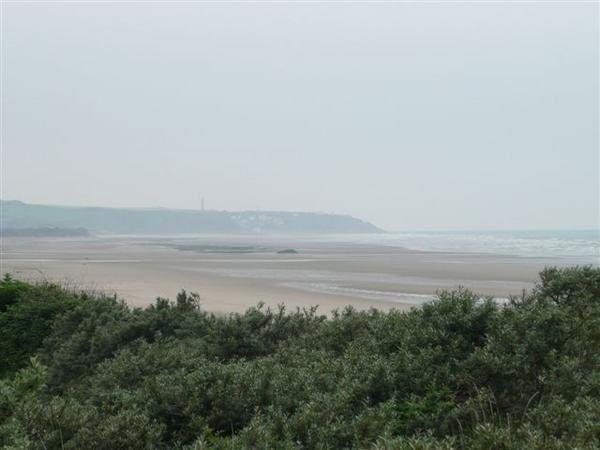 Randonnées sur la région Nord - Pas-de-Calais