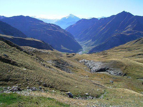 Album - Alpes du Nord
