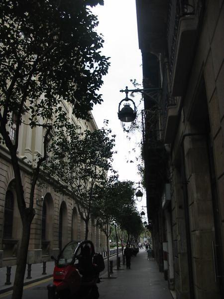 Album - la-meva-Barcelona