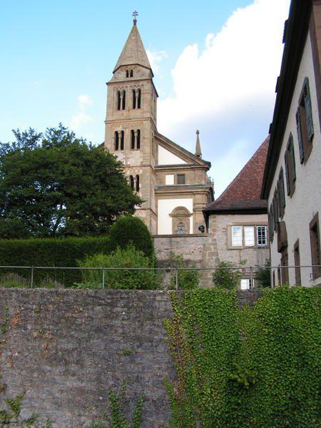 Album - 11-Neckarsulm--Steinbach