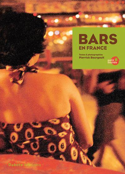 Album - Images-des-bouquins-2
