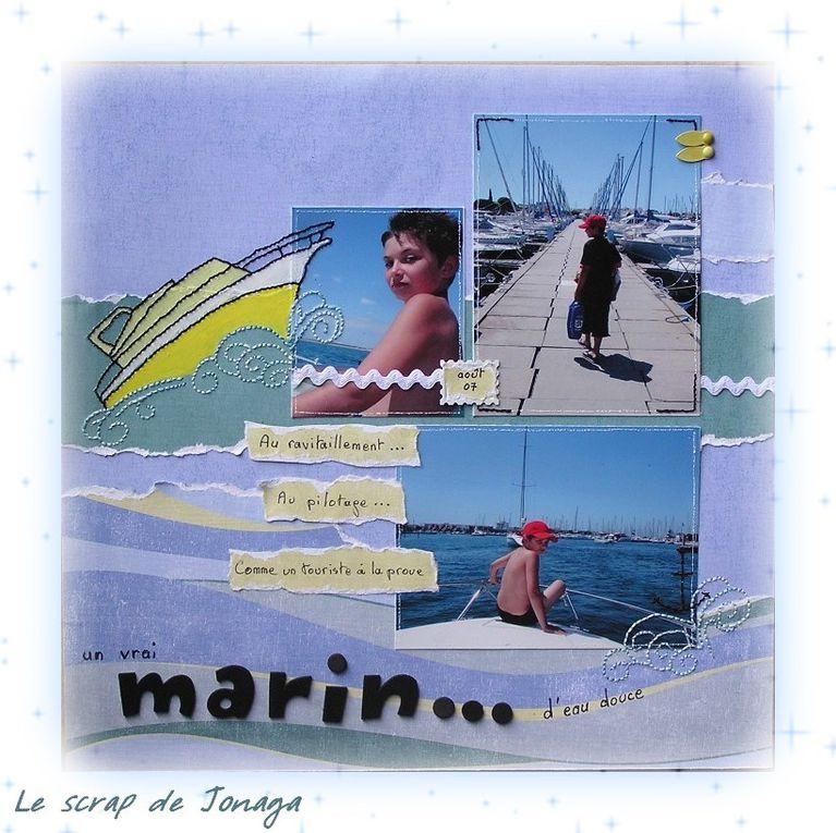 Album - Pages 2008