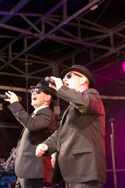 Album - 2012-08-04-BLUES-BROTHERS