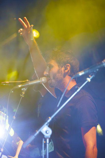 Album - 2012-08-11-SYRANO-GG