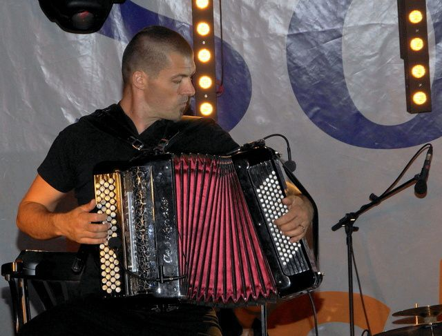 Album - 2012-08-11-SYRANO