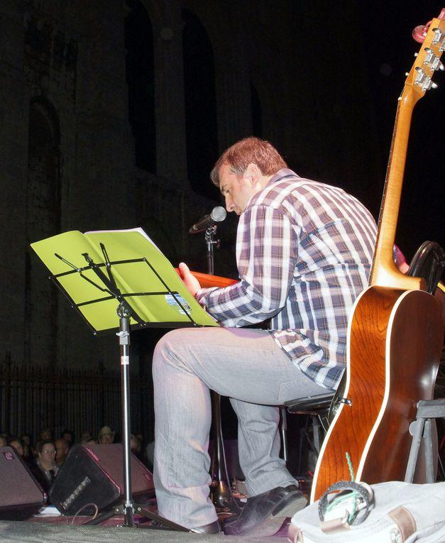Album - 2012-08-20-ESPOSITO-LAMBERT