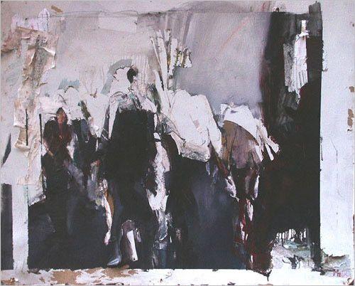 Album - à.trier: peintures