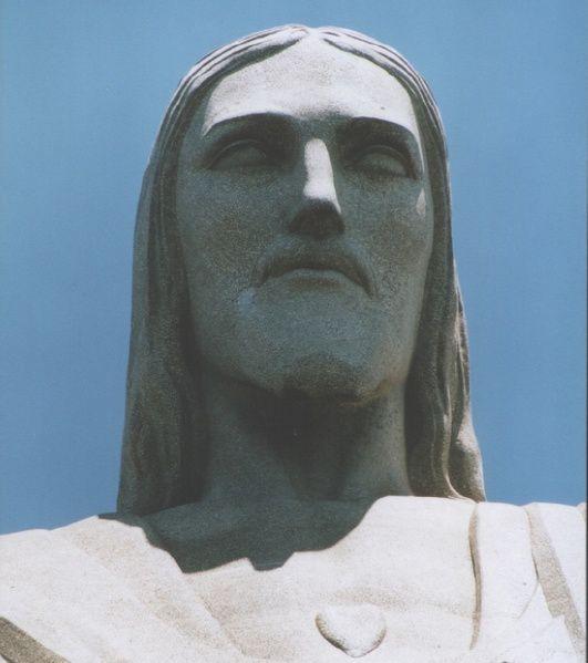 Argentine-Brésil en 2005
