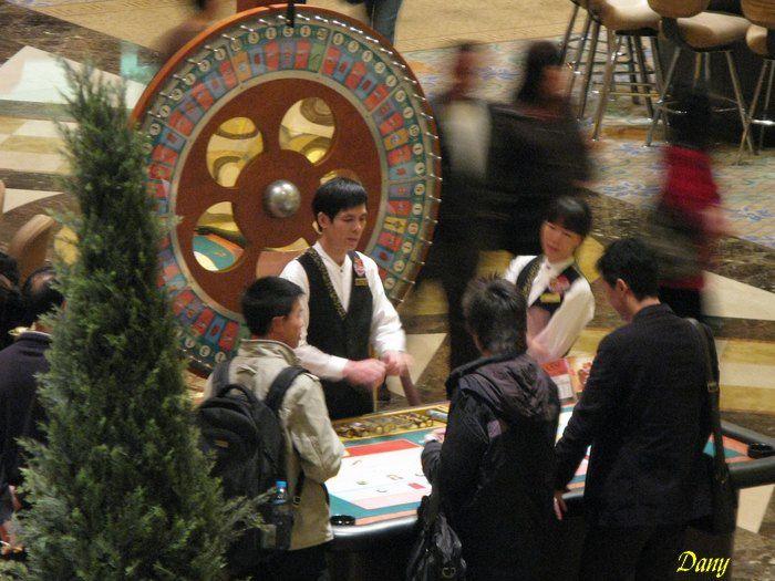 Les photos faites pendant la journée du 08/01/2009.