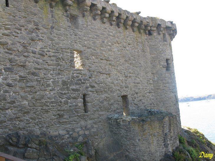 Photos de Vendée.