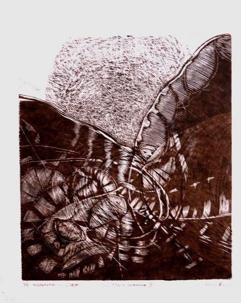 Aqui una presentacion del trabajo artistica del Grabador de Viña del Mar Roberto Acosta, grabados sobre papel y tambien sobre tela, obras disponible a la venta a la Galeria de Arte de la Bahia Utopica -Valparaiso- info : (032) 2 22 85 19