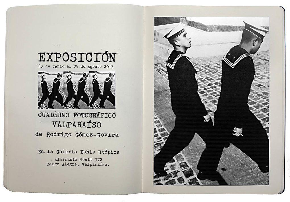 """Algunas obras de la exposición """"Cuaderno fotografico"""", disponibles a la venta. Exposición hasta el 5 de agosto 2013"""