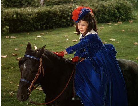 à découvrir dans les articles du blog! Monte en amazone , chevaux dans l'art, selles d'amazone, cavalière amazone de cirque, équitation et sports hippiques....