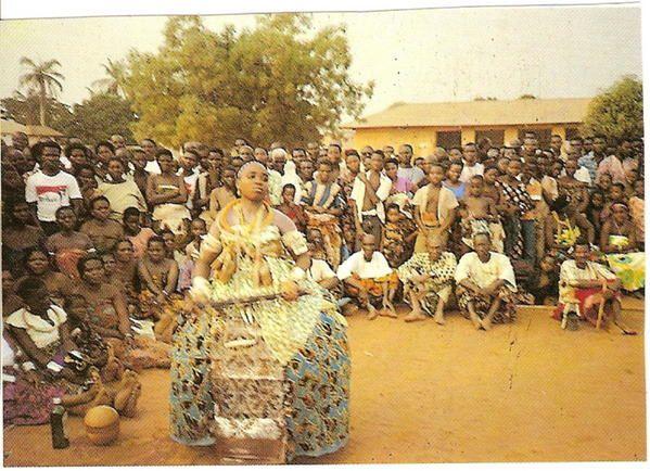 qu'ils ou qu'elles soient  Fon, Yoruba, Nago,Goun&#x3B;Holli, Adja,Mina, Aïzo, Mahi, Bariba, Pila-Pila, Tanéka, Somba, Dindi, ou peulh , ils sont  tous 100% Béninois